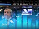 The Fed Mau Bikin Mata Uang Virtual Pesaing Bitcoin Cs