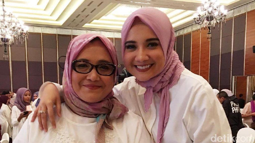 Cara Selebriti Indonesia Merayakan Hari Ibu