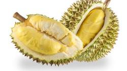 Ada yang doyan durian karena rasanya, ada juga yang tidak suka karena baunya. Suka atau tidak suka, yang jelas durian punya sederet manfaat super lho.