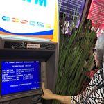 Rekening Nasabah Dibobol, BRI Percepat Kartu Debit Pakai Chip