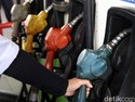 Jika Tak Disarankan, Pakai BBM Oktan Tinggi Justru Lebih Boros