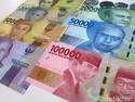 Sebentar Lagi Pemda Bisa Tarik Modal dari Bursa Saham