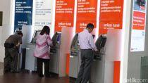 Patroli ATM Tiap Pagi dan Sore, Cara Polres Blitar Cegah Skimming