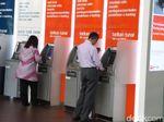 Polisi di Bandung Bekuk Komplotan Pembobol ATM