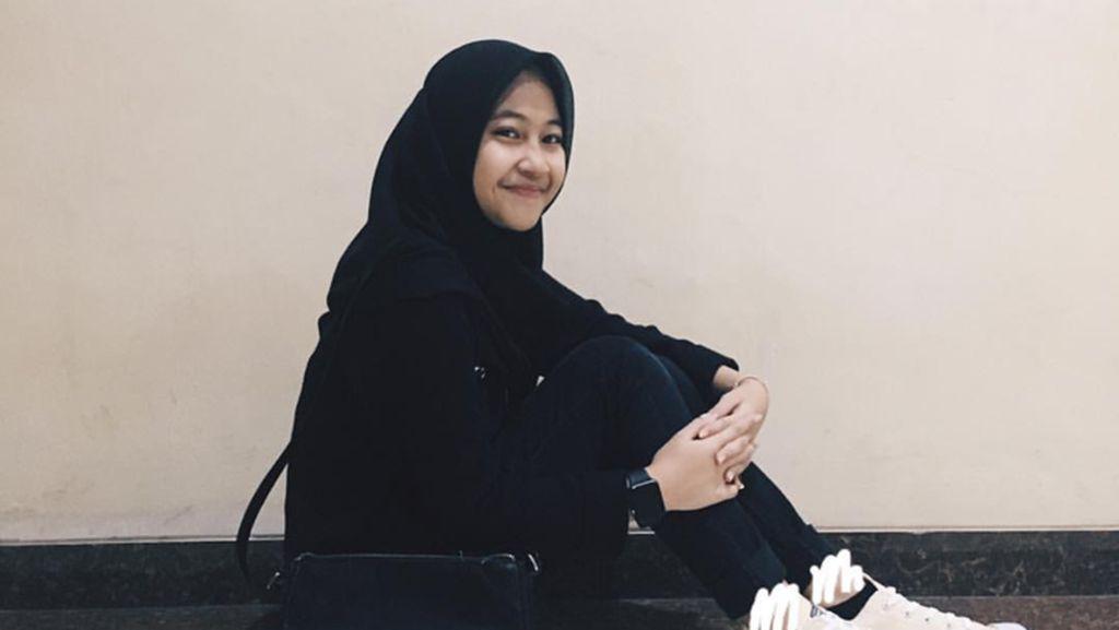 Putri Pipik Jalan Bareng Egy Maulana Vikri, Ariel Tatum Merokok Lagi