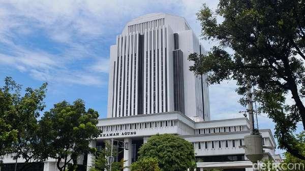 Pemilihan Ketua Baru, Kepemimpinan MA Diharapkan Ada Regenerasi