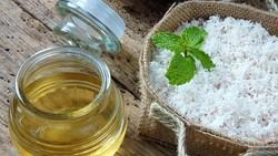 Essential Oil Vs Ginekomastoma, Praktisi Pijat: Ibu-ibu Jadi Khawatir