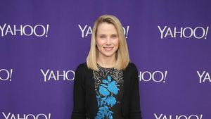 Marissa Mayer Mundur dari Dewan Direksi Yahoo