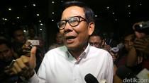 Hakim Cecar Politikus Demokrat soal Rp 970 Juta dari Nazaruddin