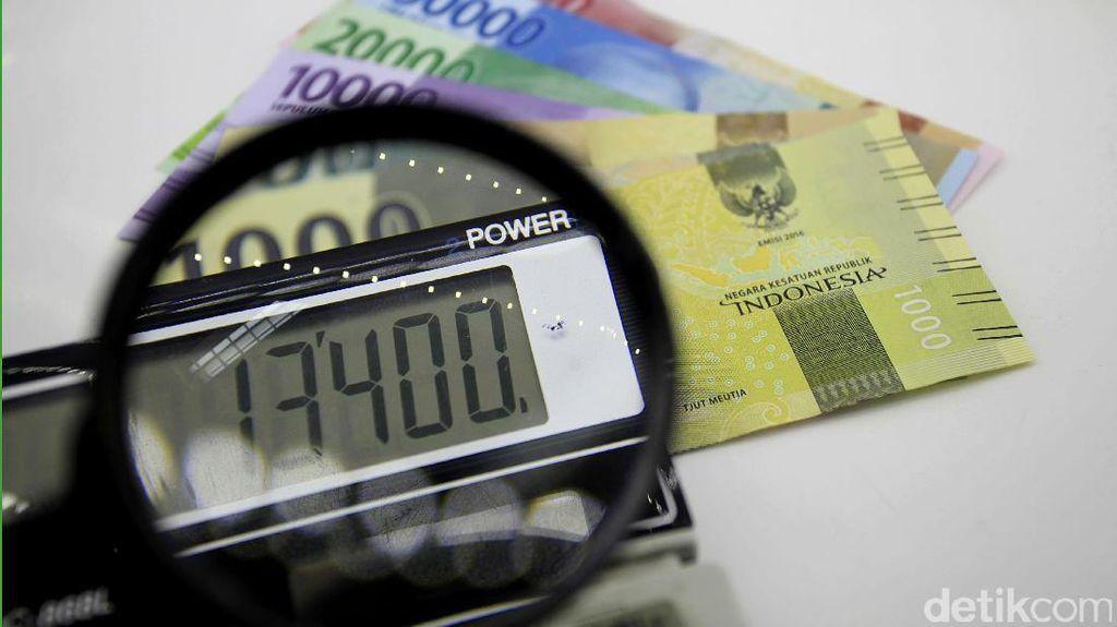 Istri Zaman Now, Perlukah Tahu Uang Suami Habis untuk Apa Saja?
