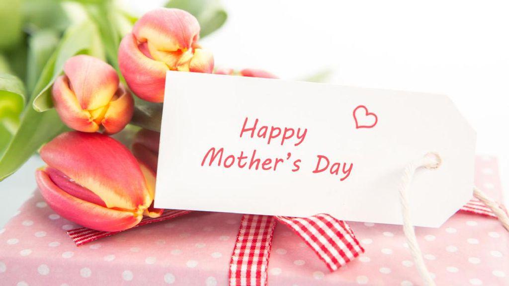 Ucapan Hari Ibu dan Tradisinya dari Berbagai Negara di Dunia