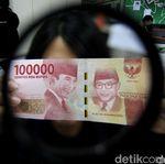 Punya Sisa Uang Rp 100.000/Bulan, Bisa Investasi Apa?