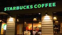 Di Malaysia Juga Ada Seruan Boikot Starbucks