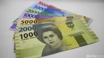 Raup Rp 637 Miliar, Ini Skema Investasi Bodong PT DBS