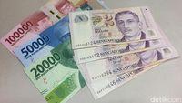 Investasi Bodong Terbanyak di Bidang Forex, Kedua di Uang Digital