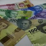 Pinjaman Online Makin Marak, Bagaimana Kalau Kreditnya Macet?