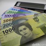 Tips Investasi di Indonesia ala Aidil Akbar (1)