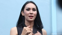 Kalina Posting Kata-kata Sedih, Netizen Singgung Keberadaan Suami