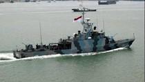 KSAL: Perluasan Kekuatan Armatim untuk Efisiensi Logistik