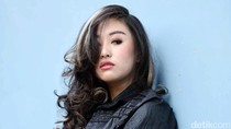 Kathy Indera Marah-marah Kena Macet, Semprot Anies Baswedan