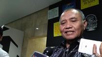 Ketua KPK: Semua Kasus OTT Berasal dari Laporan Orang