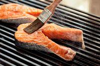 Kurangi Risiko Karsiogenik, Ikuti Saran Ahli Gizi Saat Mengolah BBQ