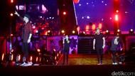 Tak Lagi ke Arah yang Sama, Kemungkinan One Direction Kembali Makin Sulit
