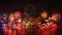 Tahun Baru di Hong kong, Jangan Lewatkan Spot Keren Ini