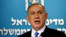 Netanyahu Akui Soal Hubungan Rahasia Israel dengan Negara Arab