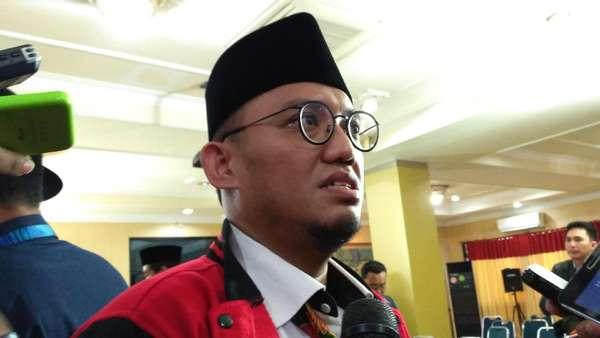 Isu Reshuffle, Pemuda Muhammadiyah Soroti Politik Kotor ke 3 Menteri