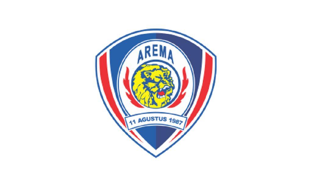 Ryuji Utomo Tinggalkan Arema FC, Ingin Dapat Lebih Banyak Menit Bermain