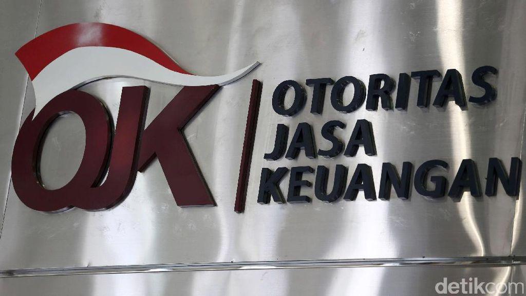 OJK Bakal Kumpulkan Pelaku Industri Asuransi Bahas Klaim