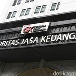 Atur Kelayakan Fintech, OJK Cegah Investasi Bodong