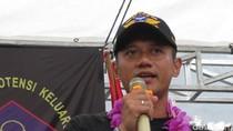 Agus Yudhoyono: 15 Februari Jadi Kemenangan Warga Atas Ketidakadilan
