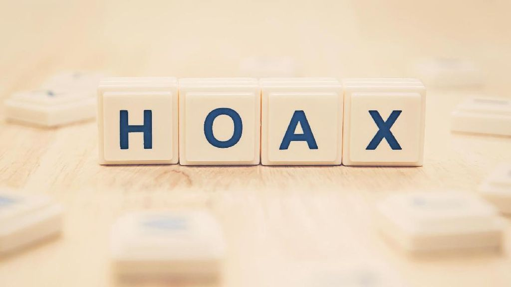 Hoax Kesehatan yang Basi Banget Kalau Masih Muncul Lagi di 2017