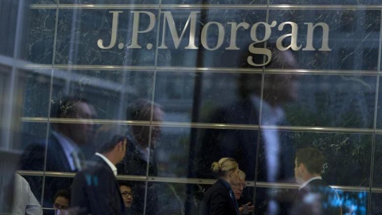 Bos JPMorgan Menyesal Pernah Meremehkan Bitcoin