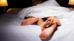 Amankah Melakukan Hubungan Seks Anal?