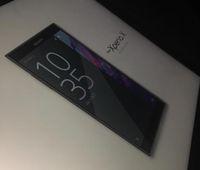 Jagoan Baru Sony Xperia Diboyong ke Barcelona