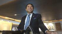 Target DPR 50 UU di 2017, Novanto Minta 3 Segera Rampung
