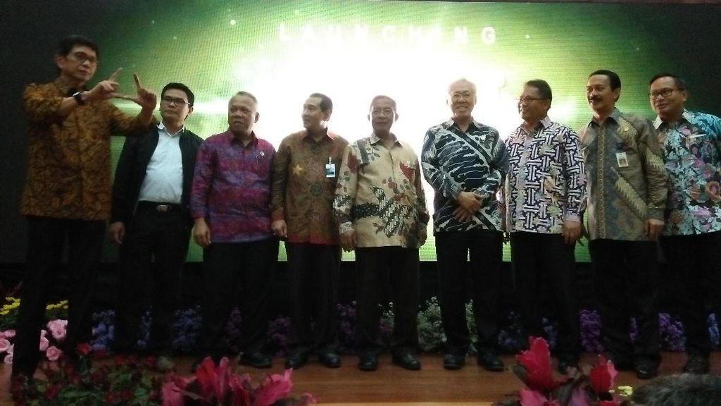 Mulai Hari Ini, Petani di Batu, Jawa Timur Bisa Jualan Online