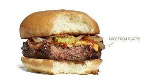 Daging Imitasi dan Paket Masak Diramalkan Makin Populer Tahun Ini