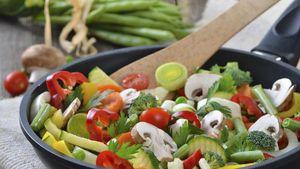 Ini Gaya Makan Sehat yang Akan Jadi Tren Menurut 6 Chef Indonesia (1)