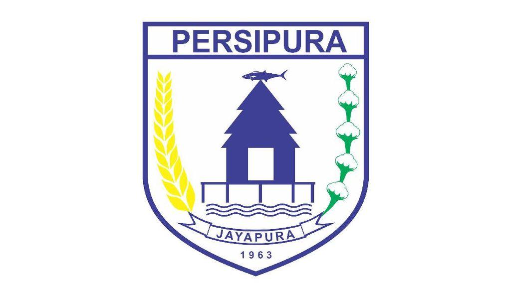 Soal Jadwal Liga 1 2018, Persipura Ajukan Permintaan Khusus