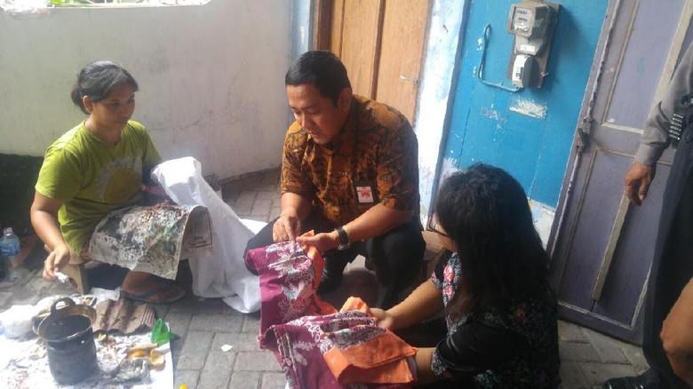 Pelaku UMKM di Semarang Bisa Pinjam Modal Berbunga 3%
