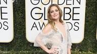 Marak Pelecehan Seksual, Drew Barrymore Berharap Perempuan Saling Menjaga