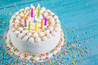 Gerai A&W di Malaysia Juga Hanya Perbolehkan Cake Ulang Tahun Halal