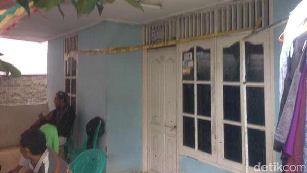Keluarga Murniati Curiga Pelaku Punya Duplikat Kunci Rumah