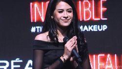 Menilisik Awal Karier Maudy Ayunda di Layar Lebar dan Musik