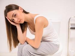 Lelah dan Stres Bisa Sebabkan Keputihan