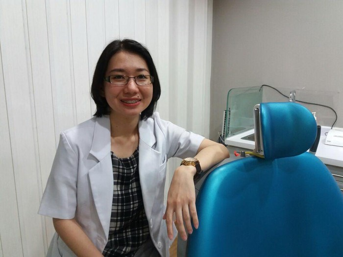 Foto: HHDC Clinic